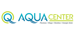AQUACENTER