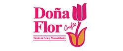 DOÑA FLOR CRAFTS