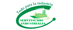 SERVINSUMOS INDUSTRIALES