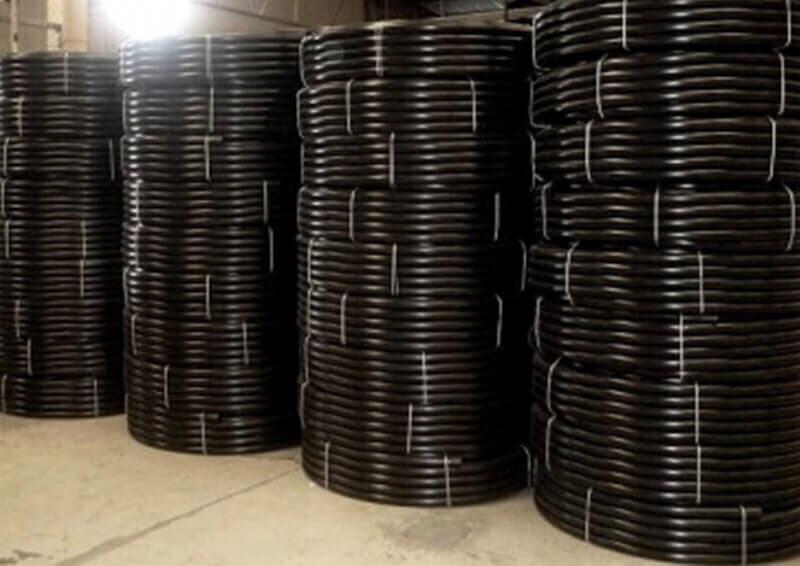PLASTICALIDAD GOM – Máquinas especializadas