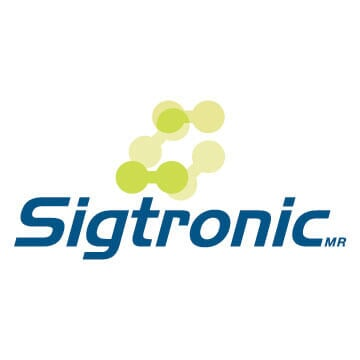 SIGTRONIC