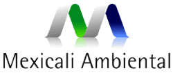 MEXICALI AMBIENTAL