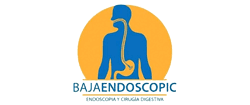 BAJA ENDOSCOPIC