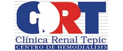 CLINICA RENAL TEPIC
