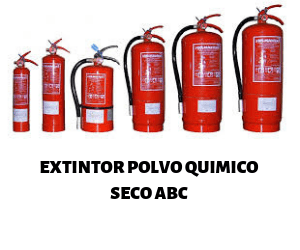 ​DISIC DESPACHO INTEGRAL DE SEGURIDAD INDUSTRIAL Y COMERCIAL - Recarga de extinguidores