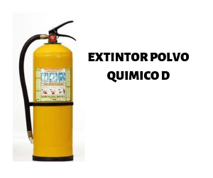 ​DISIC DESPACHO INTEGRAL DE SEGURIDAD INDUSTRIAL Y COMERCIAL - Mantenimiento de extinguidores
