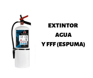 ​DISIC DESPACHO INTEGRAL DE SEGURIDAD INDUSTRIAL Y COMERCIAL - Extinguidores automáticos