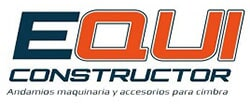 EQUICONSTRUCTOR