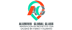 ALUMIVIR & GLOBAL GLASS
