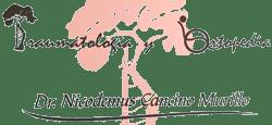 DR. NICODEMUS CANCINO MURILLO