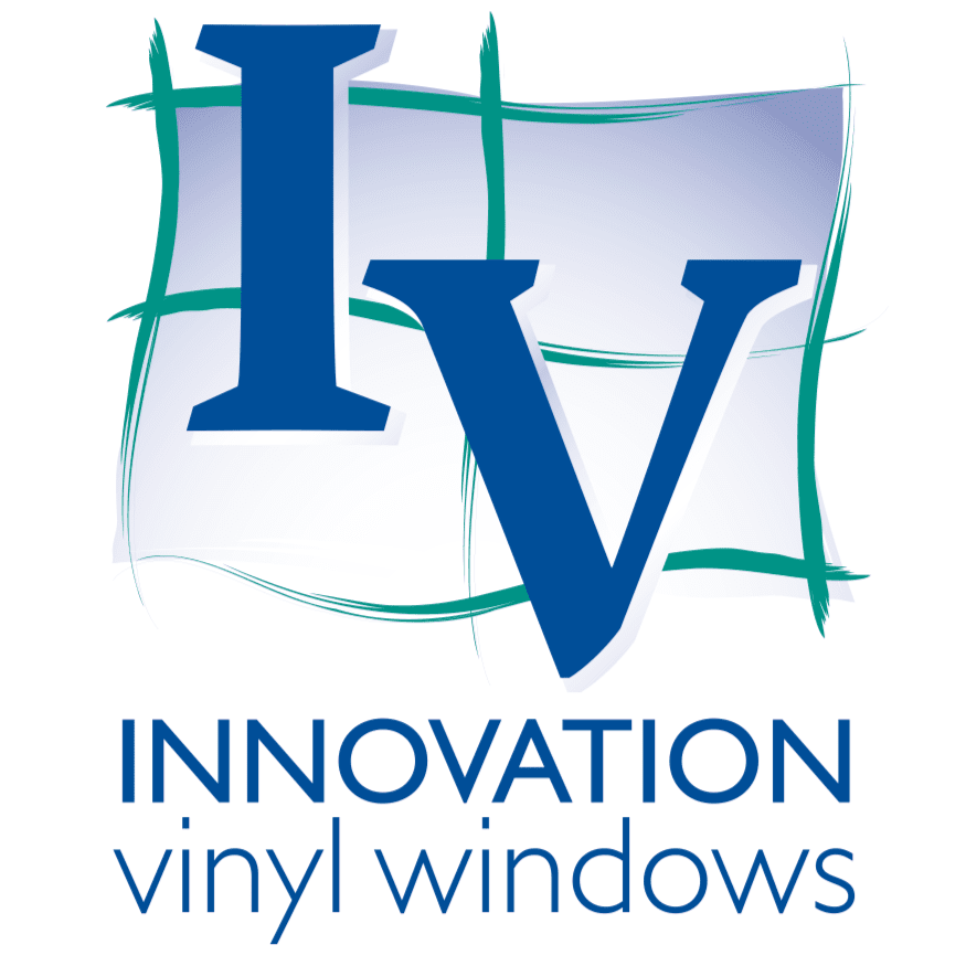 INNOVATION VINYL WINDOWS