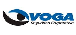 VOGA SEGURIDAD CORPORATIVA