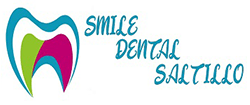 SMILE DENTAL SALTILLO