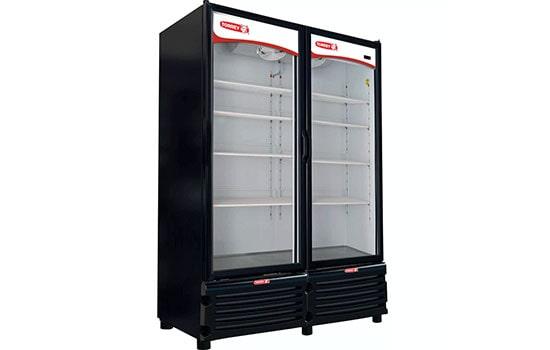TORREY REYMAQ - Refrigeración Comercial