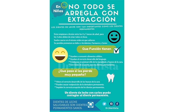 SMILE DENTAL SALTILLO - Ortodoncia (brackets)