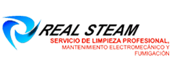 REAL STEAM