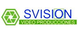 SVISION VIDEO PRODUCCIONES
