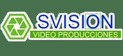 SVISIÓN VÍDEO PRODUCCIONES