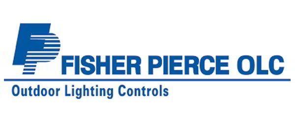 CORPORATIVO CODIST SA DE CV - Fisher Pierce OLC