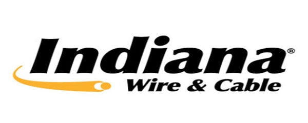 CORPORATIVO CODIST SA DE CV - Indiana Wire & Cable