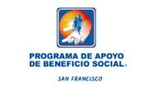 PROGRAMA DE APOYO DE BENEFICIO SOCIAL - San Francisco, California
