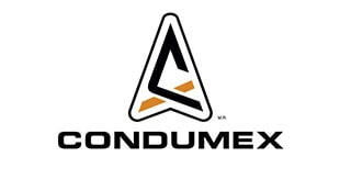 CONDUMEX - CENTRAL ELECTRIC BC