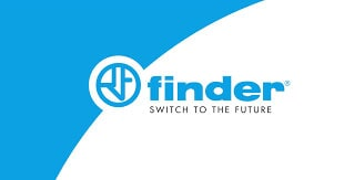 FINDER - CENTRAL ELECTRIC BC