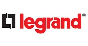 LEGRAND - CENTRAL ELECTRIC BC