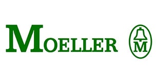 MOELLER - CENTRAL ELECTRIC BC