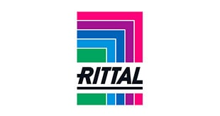 RITTAL - CENTRAL ELECTRIC BC