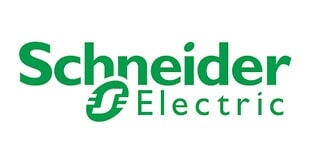 SCHNAIDER - CENTRAL ELECTRIC BC