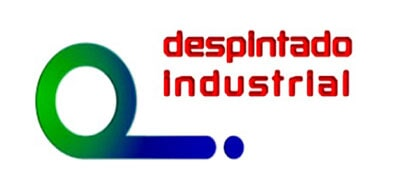DESPINTADO INDUSTRIAL