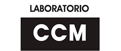LABORATORIO CCM