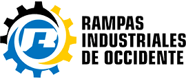 RAMPAS INDUSTRIALES DE OCCIDENTE