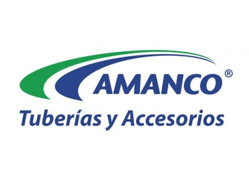 EXPERTOS EN PLOMERIA ECATEPEC - Amanco