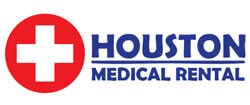 HOUSTON MEDICAL RENTAL