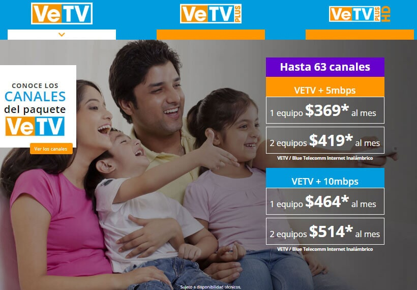 COGNITIVE TECHNOLOGY SOLUTIONS - COMBO-VETV-1