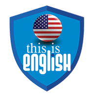 THIS IS ENGLISH LANGUAGE CENTER