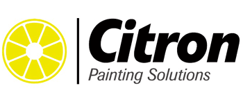 CITRON PAINTING SOLUTIONS