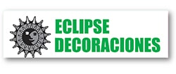 ECLIPSE DECORACIONES