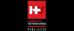 HOSPITAL VETERINARIO PEÑA JASSO