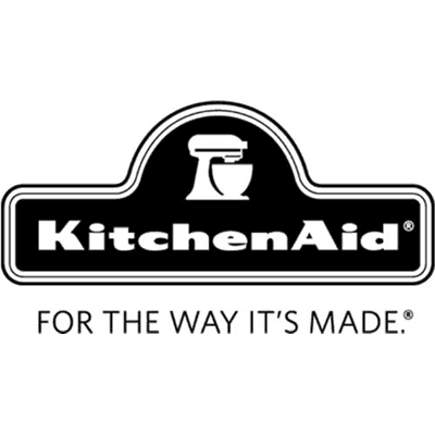 CREAINOX-kitchenaid-logo