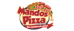 MANDOS PIZZA