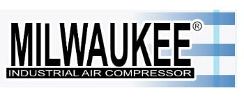 COMPRESORES MILWAUKEE