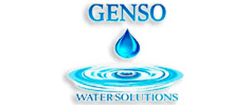 GENSO WATER SOLUTIONS