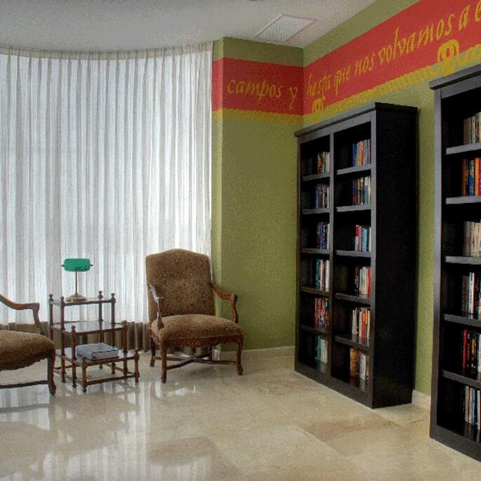 HOTEL RAMADA PLAZA BY WYNDHAM VERACRUZ BOCA DEL RÍO - Doble cristal acústico