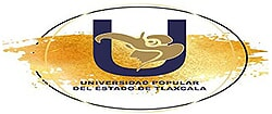 UNIVERSIDAD POPULAR DEL ESTADO DE TLAXCALA