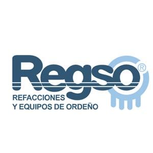 REFACCIONES EQUIPOS Y SERVICIOS AGRÍCOLAS-REGSO