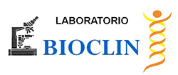 LABORATORIO BIOCLIN