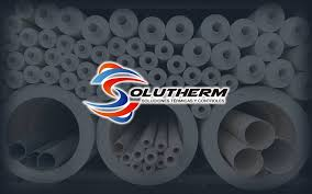 SOLUTHERM - TEES